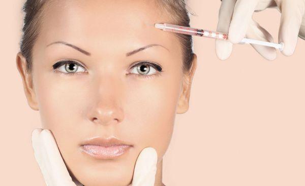 Esthétique : se refaire une beauté avec les injections au botox