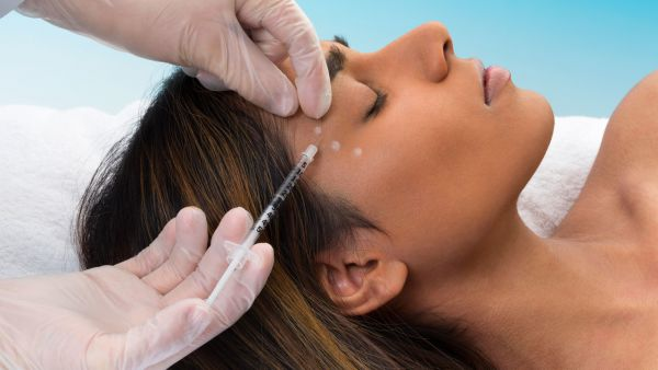 off-label-botox-uses