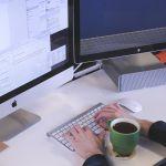 Comment choisir son agence de création de site web en Belgique?