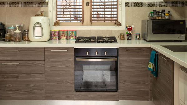 Comment bien choisir la plaque de cuisson pour sa cuisine ?