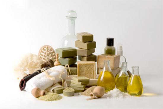 produits-naturels
