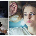 Comment vaincre la frustration sexuelle?