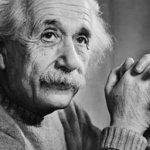 Albert Einstein : ses théories qui ont changé le monde