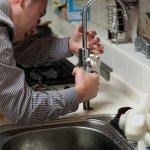 Nos conseils pour trouver un plombier fiable à Domont