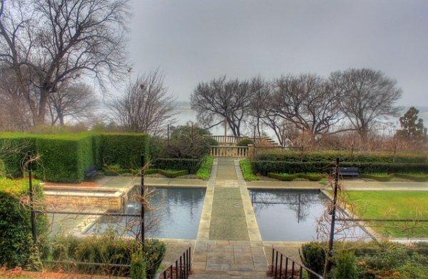 Comment choisir ses dalles de jardin ?