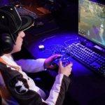 PC ou console : quel support de jeu choisir en 2020 ?
