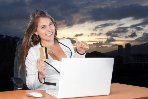 Acheter des bijoux en ligne : bonne ou mauvaise idée?