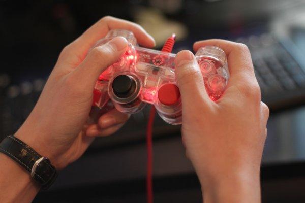 3 avantages de jouer sur PC plutôt que sur console