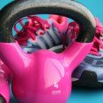 3 accessoires qui vous aideront à perdre du poids