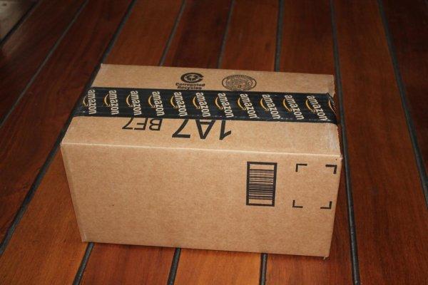 Avis Packlink : Envoyer ses colis moins cher