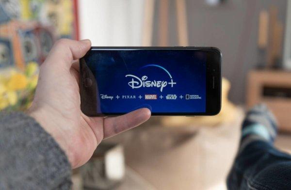 Netflix ou Disney Plus : comment faire votre choix ?