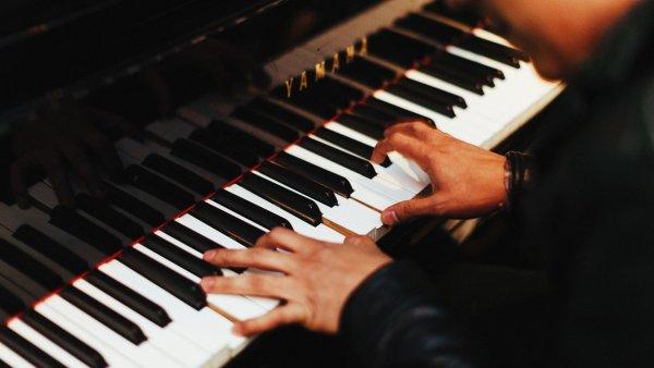 Les avantages de l'apprentissage du piano