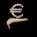 Trouver un prêt d'argent rapide: 4 astuces pour y arriver