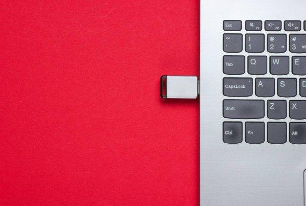 Etudiant : choisir une clé USB pour la rentrée