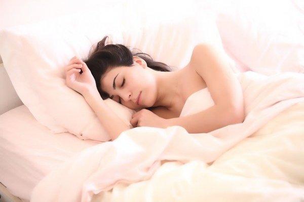 mieux dormir nuit après nuit