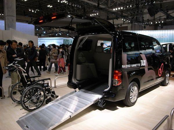 TPMR : tout ce qu'il faut savoir sur ces véhicules indispensables