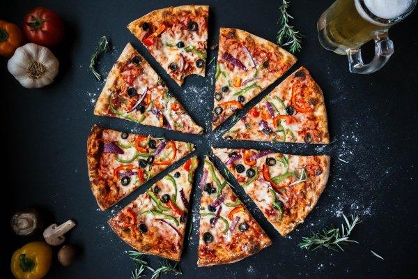 Les secrets de la pizza parfaite : Conseils, astuces et équipements