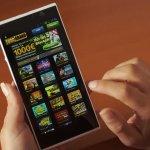 Jouer sur un casino en ligne: tout ce que vous devez savoir