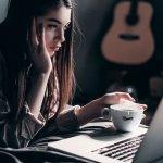Streamiz : pourquoi la plateforme a fermé?