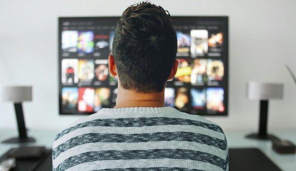Home cinéma chez soi: quelle configuration choisir?