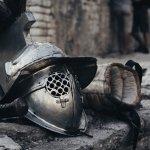 Comment utiliser une citation philosophique sur la guerre ?